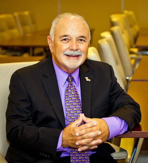 Bruce Wilkinson Professional Motivational Speaker